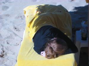 sleeping-on-beach-1